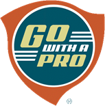 https://www.thesnowpros.org/portals/0/Images/Publications,%20Videos%20&%20Resouces/GOwithApro(3-color)logo.gif